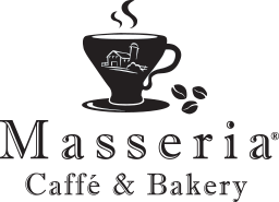 Masseria Caffé and Bakery