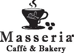 Masseria Caffé and Bakery
